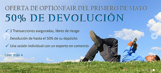 oferta_optionfair