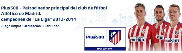 patrocinador_atetico_madrid_plus500