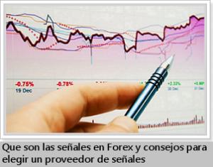 señales_forex