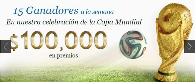 mundial_futbol_optionfair