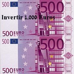 1000 Huf In Euro
