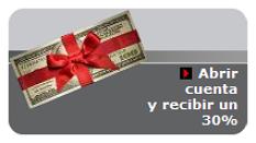 abrir_cuenta_instaforex