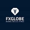 FXGlobe.com